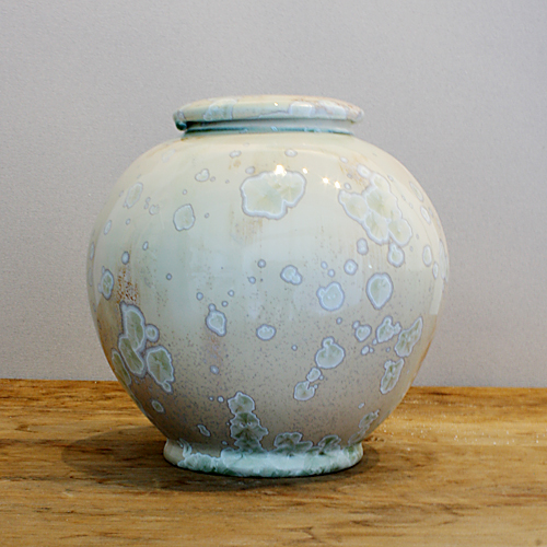 Cremation Urn-28