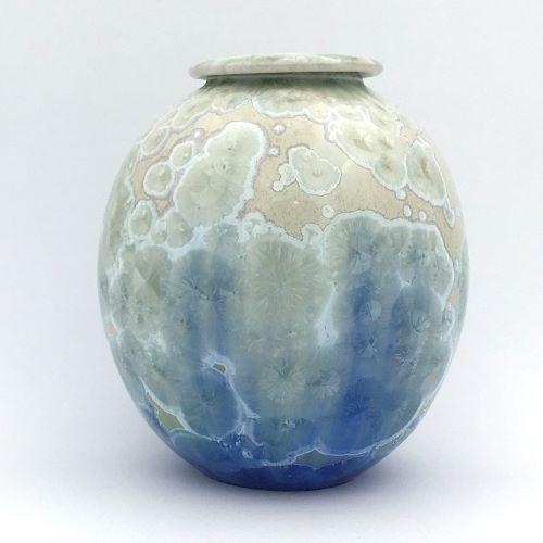 Cremation Urn-156