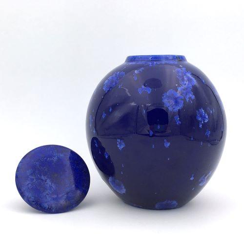 Cremation Urn-167