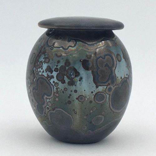 Cremation Urn 170