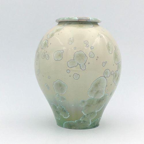Cremation Urn-173
