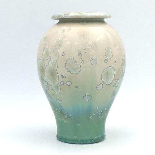 Cremation Urn_179