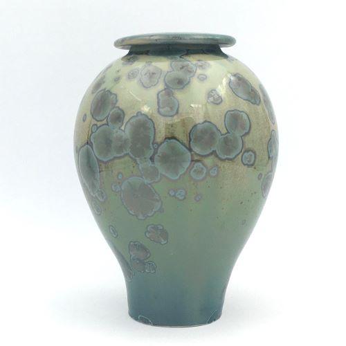Cremation Urn_183