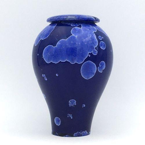Cremation Urn 185