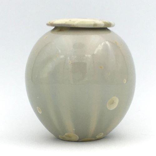 Cremation Urn 186