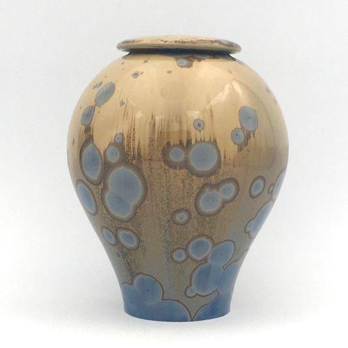 Cremation Urn_188