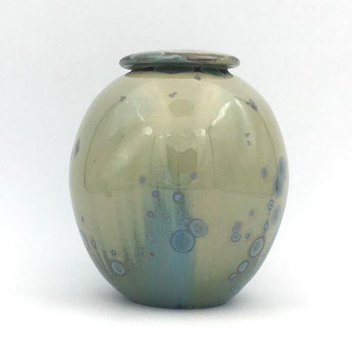 Urn-189