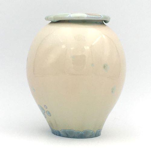 Cremation Urn_191