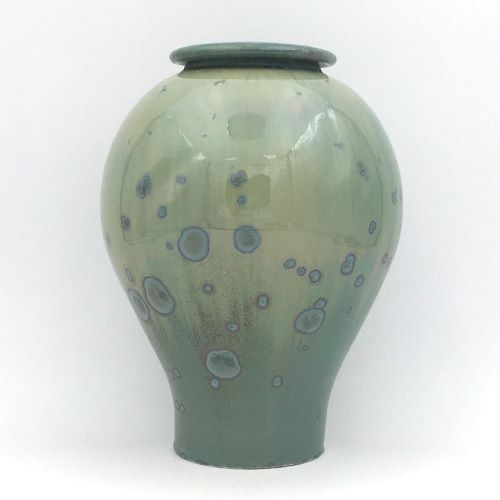 Cremation Urn-192