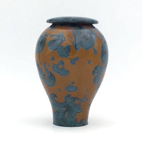Cremation Urn 195