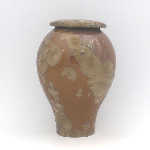 Cremation Urn 199