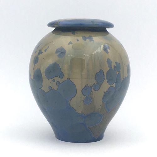 Cremation Urn 200