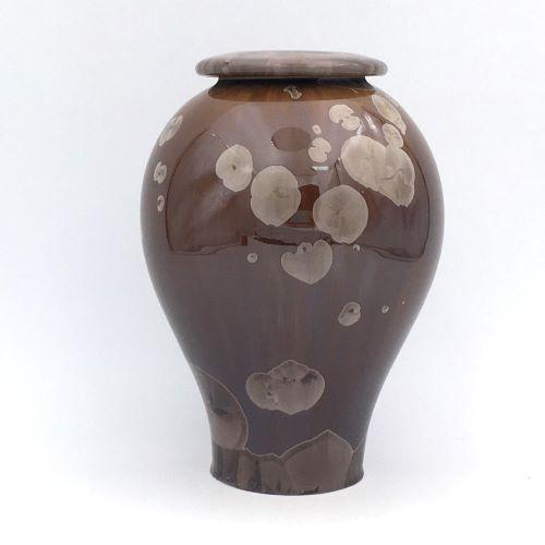 Cremation Urn_205