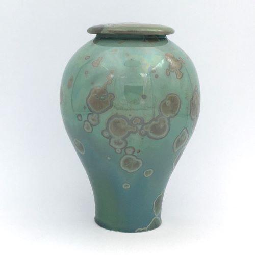 Cremation Urn 208