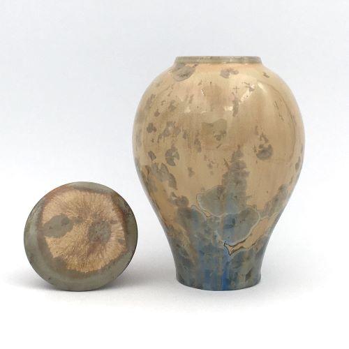 Cremation Urn 213