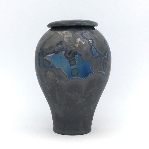 Cremation Urn_214