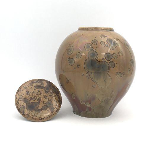Cremation Urn-215