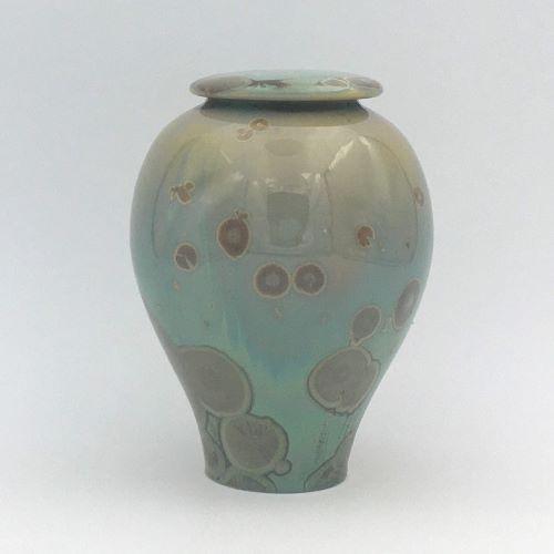 Cremation Urn 222