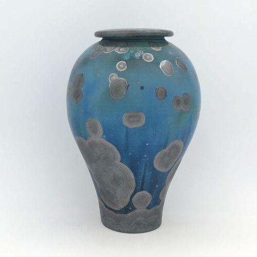Cremation Urn-224