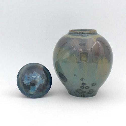 Cremation Urn 225