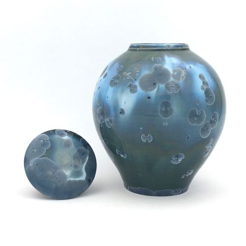 Urn-229