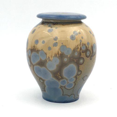 Cremation Urn 237