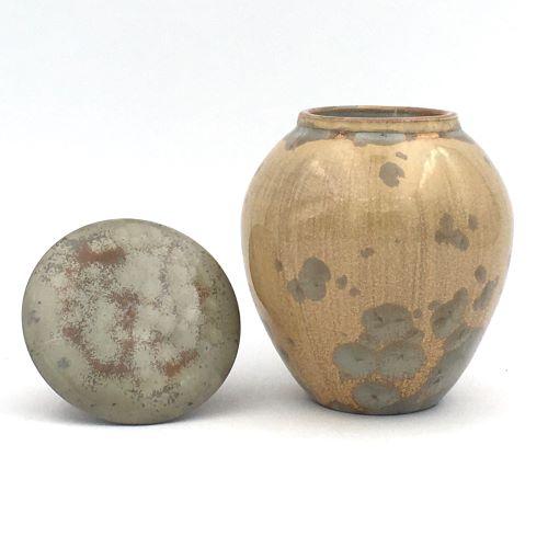 Cremation Urn 238