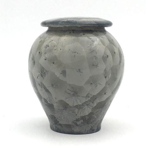 Cremation Urn 239