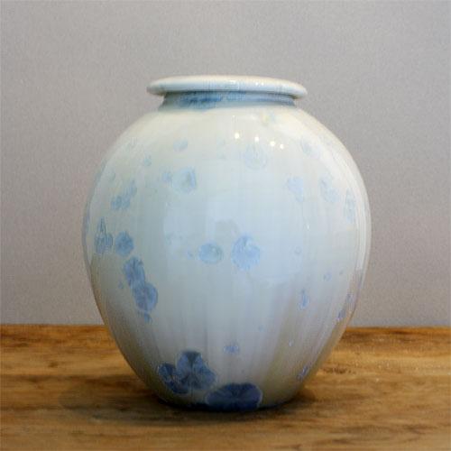 Cremation Urn-19