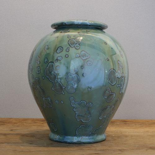 Cremation Urn-20