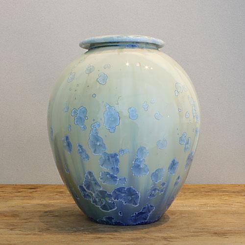 Cremation Urn-022