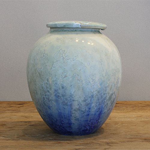 Cremation Urn-24