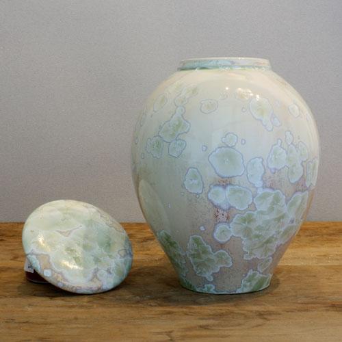 Cremation Urn-26