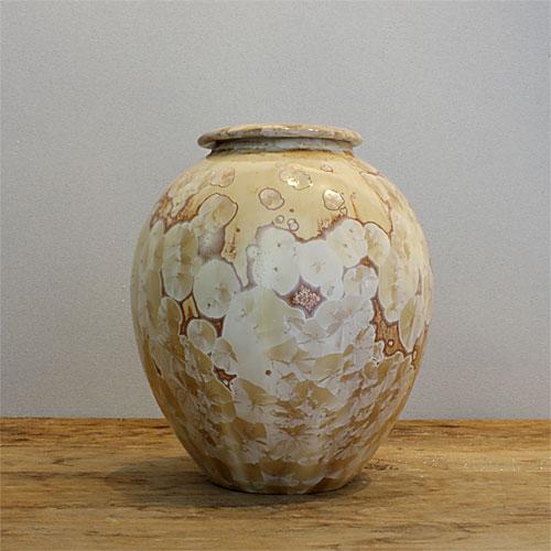 Cremation Urn-30