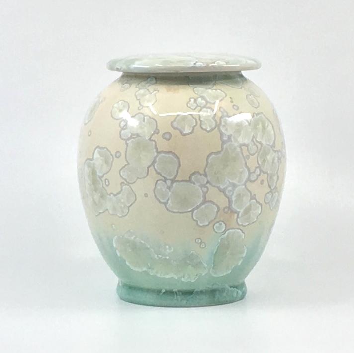 Cremation Urn_42