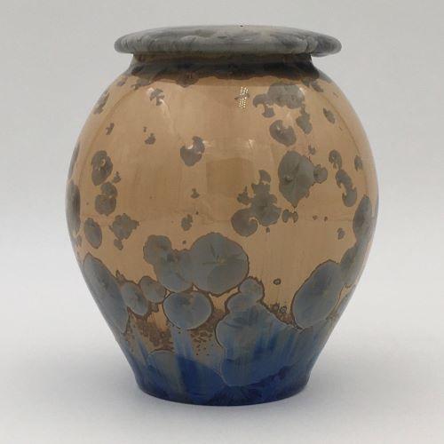 Cremation Urn 107