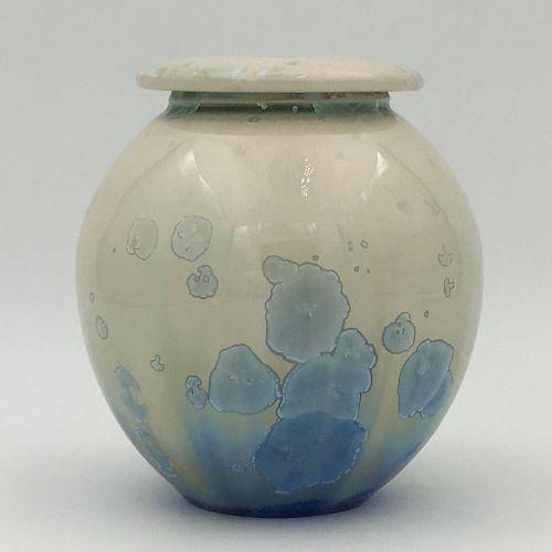 Cremation Urn 108