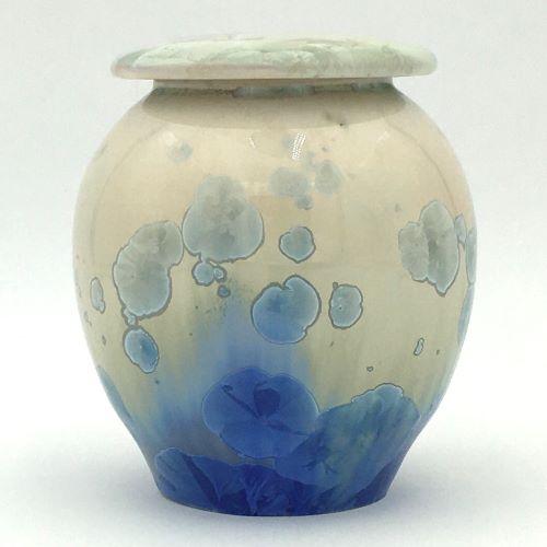 Cremation Urn 116