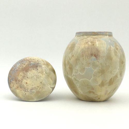 Cremation Urn 120
