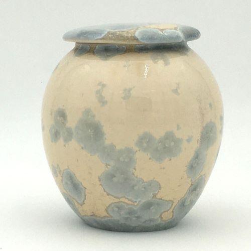 Cremation Urn 122