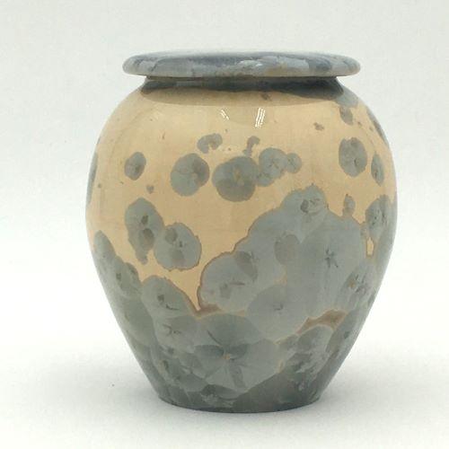 Cremation Urn 130