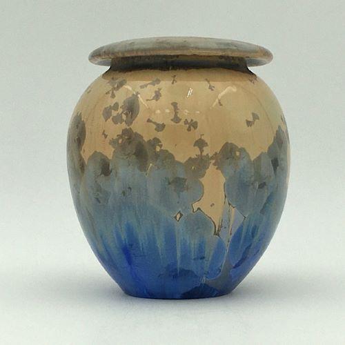 Cremation Urn 132