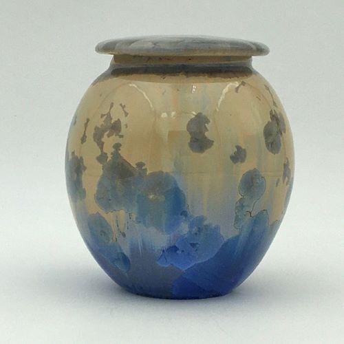 Cremation Urn 134
