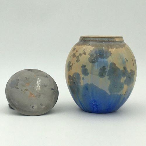 Cremation Urn 103