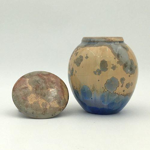 Cremation Urn 135