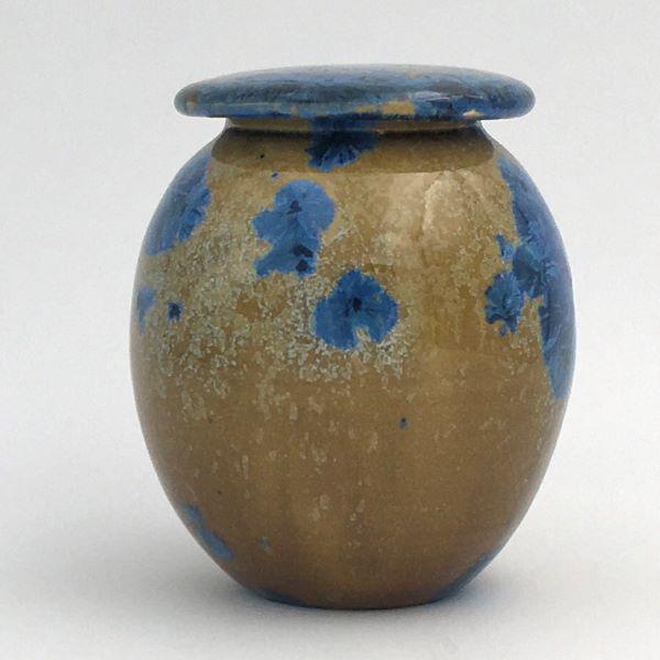 Cremation Urn 136