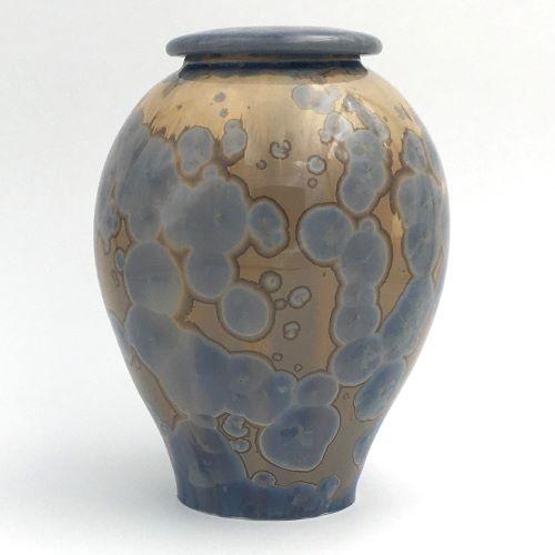 Cremation Urn_141
