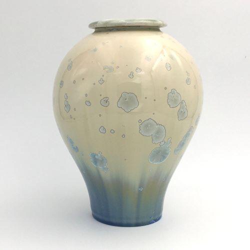 Cremation Urn-143