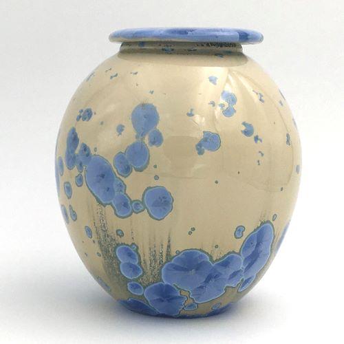 Cremation Urn-145