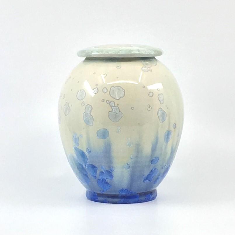 Cremation Urn_43